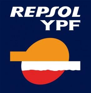 El Senado argentino aprueba la expropiación de YPF a Repsol