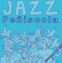 El mejor Jazz en Peñiscola del 5 al 28 de Julio