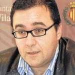 Clausell desmiente conocer las supuestas facturas irregulares