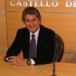 Cuarta edición del Mercado de la Naranja en Castellón