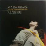 I Festival de Dansa Breu Vila-real