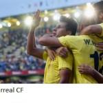 Goles y entrevistas del partido contra el Córdoba
