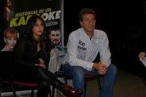 Radio Vila-real estuvo en Onda con «Historias de un Karaoke»