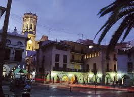 El Ayuntamiento impulsa el Plan de renacimiento de Vila-real