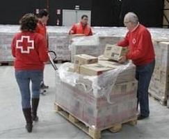 Vila-real licita el proyecto para completar la remodelación de la antigua Estacioneta de la Panderola como sede de Cruz Roja