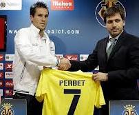 perbet