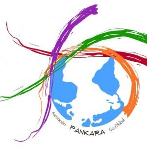 Palkara