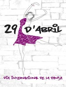 Día Internacional de la Danza en Vila-real