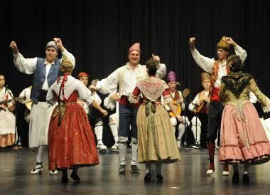 Las escuelas municipales de danza y teatro de Vila-real abren su periodo de preinscripción para el inicio de clases en octubre