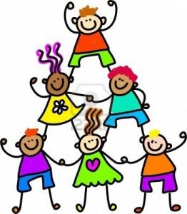 Congreso sobre educación infantil en Onda