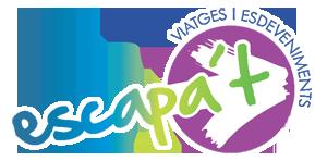 Escápate con Escapa't, la agencia de viajes de Vila-real