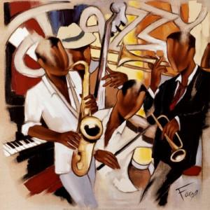 «Hoy Jazz»