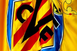 bandera_villarreal_6395