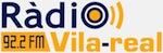 logo-Radio-Vila-real-fondo-web
