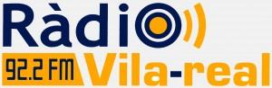 logo radio rvr