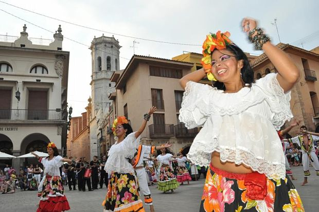 El concejal de Fiestas de Vila-real convoca a la Junta y al Consell de Festes para proponer la suspensión de los actos de San Pascual