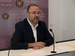 Vila-real - Emilio Obiol