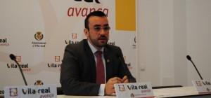 Vila-real impulsará una comisión de trabajo con municipios de la comarca para coordinar la acogida a los refugiados de Siria