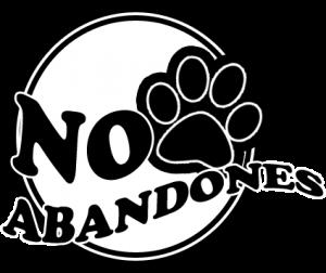 no_abandones