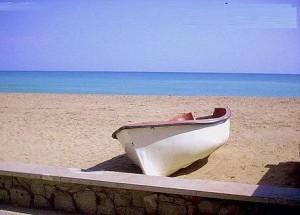 playa moncofa