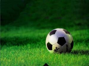 20130222balon_de_futbol_275