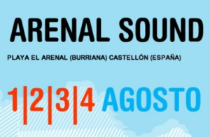 Arenal-Sound-2013