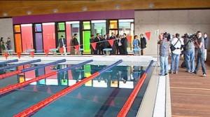Vila-real-estrena-centre-tecnificacio-esportiva_RTVIMA20110606_0125_11
