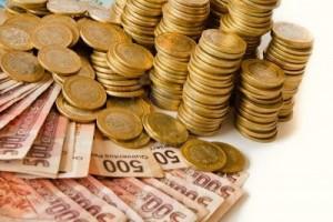energ_a_del_dinero