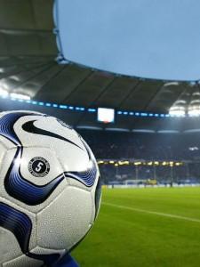 futbol-610xXx840x80