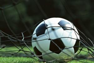 podologia-futbol-6