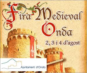 fira-medieval-onda