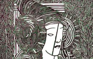 La Dama de Elche llega a Vila-real