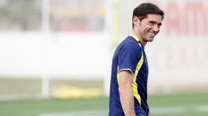 Programa-Previa-Villarreal-Real Madrid