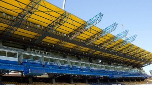 Obras-Estadio-Madrigal