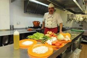 Cambio en la gestión de El Casino de Caixa Rural Vila-real