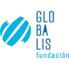 La Fundación Globalis organiza una jornada para fomentar la innovación y el crecimiento empresarial