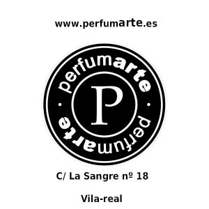 perfumartelogoweb