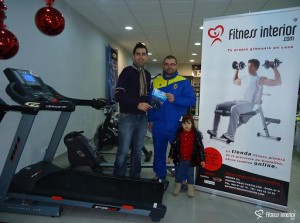 premios radio vila-real fitness