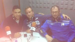 El Club el Pescador de Burriana a por el Mundial
