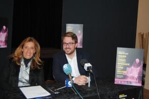 Leo Bassi impartirá una 'master class' en un curso nuevo de la Escuela Municipal de Teatro y participará en el FIT Carrer
