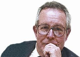 Fallece Bautista Carceller, el primer alcalde de la democracia moderna en Vila-real