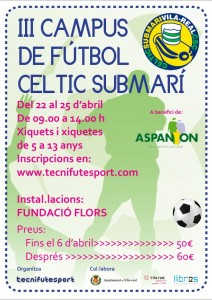 cartelcampusceltic