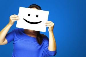 La Escuela de las Emociones enseña la semana que viene cómo desarrollar la autoestima y la asertividad en los niños