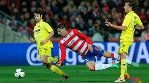 Horarios de La Liga en Septiembre para el VillarrealCF