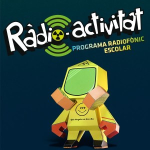 _radio-activitat-banner-600x600px