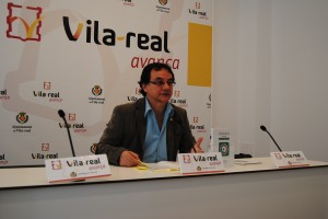 Vila-real analiza el perfil y necesidades de los más de 2.000 voluntarios locales para impulsar un plan de apoyo y formación