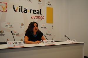 Vila-real impulsa una Escuela Municipal de Verano con servicio de comedor en agosto para dar respuesta a la demanda social