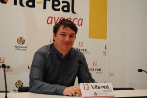 Vila-real promueve el segundo voluntariado ambiental y espera repetir el 'gran éxito' de participación de la primera edición