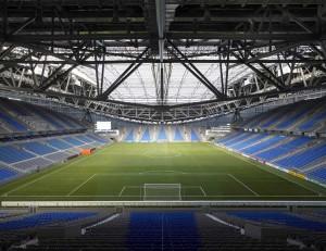 El Astana – Villarreal ya tiene horario