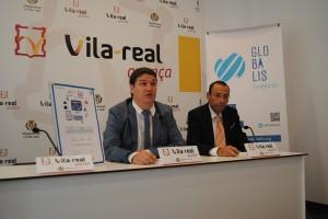 Vila-real crea los Premios Globalis para reconocer la apuesta por la innovación de las jóvenes empresas locales